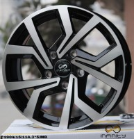 cheapest alloy wheel in Delhi