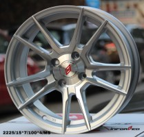 INFORGED IFG 24